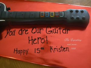 Guitar_hero_4